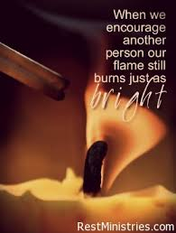 light a candle for someone when you light a candle you still burn bright chronic illness