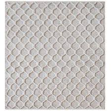 Black And Cream Rug Cream Flat Woven Area Rugs Rugs The Home Depot