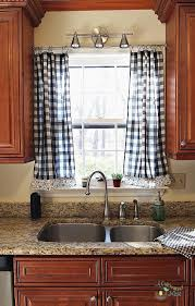 country kitchen curtains ideas white country kitchen curtains luxury kitchen ideas country kitchen