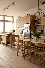 Japanese Kitchens Steal This Look A Scandi Meets Japanese Kitchen Remodelista