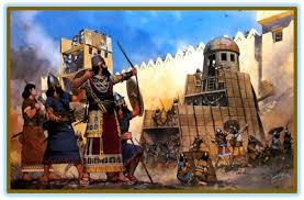 siege gan assurance destination yisra el global islam