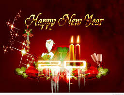 greetings for new year greetings cards happy new year wishes messages 2016