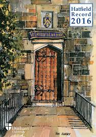Hatfield House Floor Plan by Hatfield Record 2016 By Hatfield Record Issuu