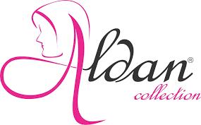 jual peninggi badan tiens di cibubur aldan collection