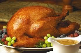 turkey to depart sfo monday to meet president obama