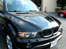 2001 bmw x5 for sale 2004 bmw x5 for sale at slxi sn906