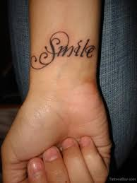wrist tattoos designs pictures page 29