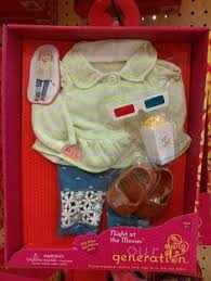 target mount juliet black friday our generation deluxe doll coral coral coral online and target