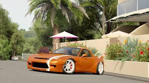 lexus sc300 good for drifting a picture of my drift car of choice in fh3 what u0027s your u0027s