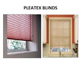 Blinds For Triple Window Window Treatment 20 638 Jpg Cb U003d1422025234