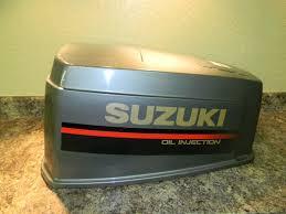 100 suzuki outboard oil 16100 92d11 oil pump 1988 suzuki 9