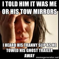 Dodge Tow Mirrors Meme - cherokee memes and memes page 82 jeep cherokee forum