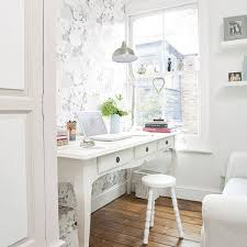 all white home interiors decorating a bright white office ideas inspiration