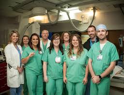 Meet The Doctors Medical Professionals And Healthcare Providers Mountain States Health Alliance
