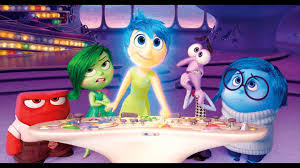 inside out 2015 full movie subtitled in spanish video dailymotion