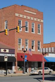 48 best the arts in johnston county nc images on pinterest