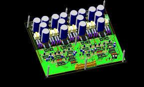 3d design and development of electronics online geeks
