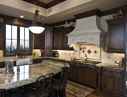 stunning elegant kitchen designs 77 alongside house plan with