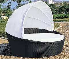 Outdoor Chaise Lounge For Two Outdoor Lounge Beds Cool Design Outdoor Funiture Dansupport