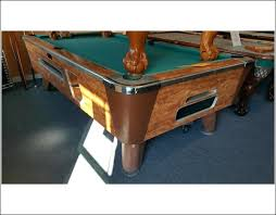 pool tables for sale in michigan used valley pool tables for sale in michigan seefilmla com