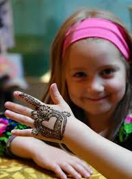best 25 mehendi designs for kids ideas on pinterest mehndi