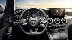 best c class mercedes 2016 mercedes c300 review the best available today