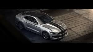 Shelby Mustang Black Nevertheless How Wed Spec It The Classic Everyday 526 Hp 2016