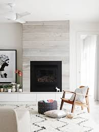 what u0027s on pinterest mid century modern lamps and nordic decor