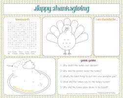 100 thanksgiving feast coloring pages free printable