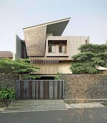 Best  Architecture House Design Ideas On Pinterest Modern - Home design architects