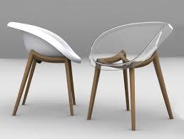 sedie calligaris sedie calligaris al salone mobile 2012 tutti pazzi per la
