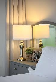 Painted White Bedroom Furniture by Chalk Painted Bedroom Furniture Hometalk