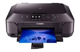 canon pixma mp287 resetter not responding resetter canon mp287 free download canon driver