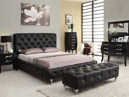 Affordable Girls Bedroom Furniture Sets Bedroom Sets Complete Bedroom Furniture Sets Bedroom Set For