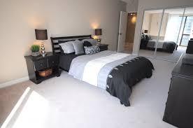 Split Level Bedroom by Virtual Tour Of 33 Harbour Square Toronto Ontario M5j 2g2