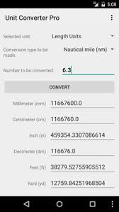 converter android pro 1 5 6 apk unit converter pro apk free tools app for android
