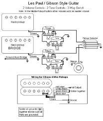 scintillating guitar wiring diagrams photos best image