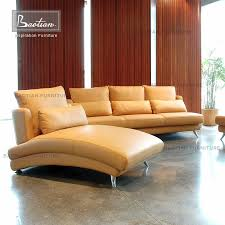 Types Of Sofa Sets Types Of Sofa Sets Suppliers And Manufacturers - Sofa types