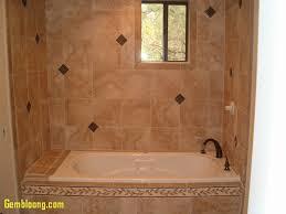 brown bathroom ideas bathroom tile bathroom ideas inspirational decoration brown tile