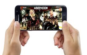 call of duty black ops zombies android apk call of duty black ops zombies apk mod unlimited money
