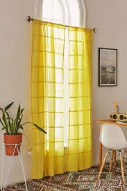 yellow bedroom ideas best 25 yellow bedroom curtains ideas on yellow