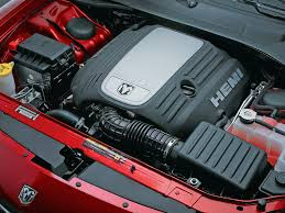 dodge charger rt engine 2006 dodge charger r t hemi engine 1024x768 wallpaper