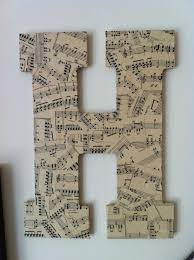 best 25 music letters ideas on pinterest music notes letters