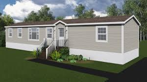 mini home floor plans modular designs kent homes building plans