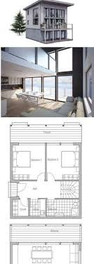 modern cabin floor plans 30 awesome stock of modern house plans with photos floor and house
