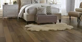 Engineered Floors Dalton Ga Lovable Photograph Munggah Astonishing Isoh Sensational Dazzle