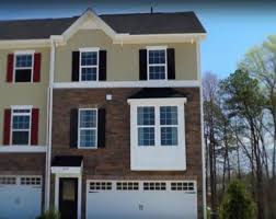 3 story homes new schubert3 story townhome model for sale at city park townhomes