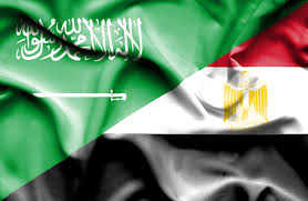 Egyption Flag Discordant Friends Egyptian Workers In Saudi Arabia Madamasr