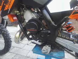 ktm 65 sx 65 aj 35h 65 cm 2009 tuusula motorcycle nettimoto