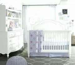 nursery furniture set u2013 artrio info
